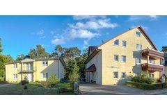 Bild: Haus & Villa Waterkant