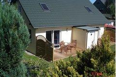 Bild: Ferienhaus Stoffi und Jule