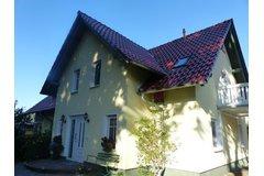 Bild: Gästehaus Sternke