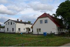 Bild: Drifthof - Ferienwohnungen auf Rügen