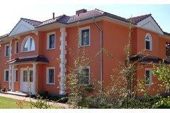 Bild: Haus Waldblick 500 m bis zum Strand/WLAN