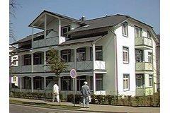 Bild: Ferienwohnung Binz City