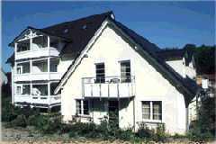 Bild: Ferienwohnung Hagen GbR