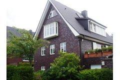 Bild: Ferienwohnung Gartenblick/PKW Stellplatz gratis