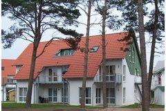 Bild: FeWo in Karlshagen