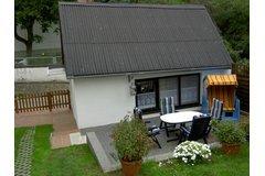 Bild: Ferienhaus Theelke