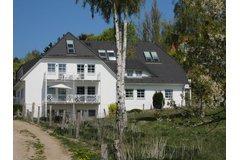 Bild: Ferienhaus Südstrand, Hallenbad & Räder inkl.