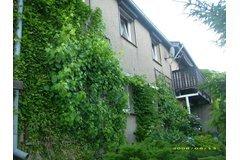 Bild: Ferienhaus Auerswald