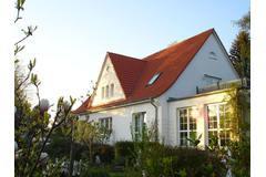 Bild: Haus Ostseevilla