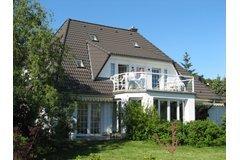Bild: Ferienhaus 1A