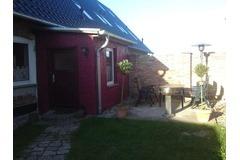 Bild: Landhaus am kleinen Jasmunder Bodden