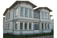 "Bild: Villa ""Meerblick"" noch 16.-23.06.18 frei"