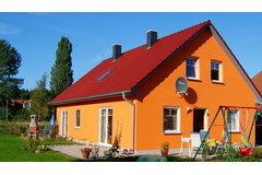 Bild: Ferienhaus Maya-Lena