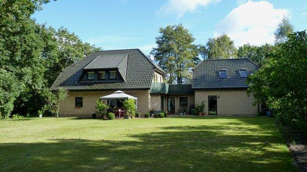 Bild: Haus Am Wald