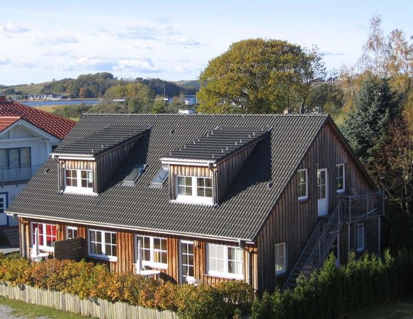 Bild: Ferienhaus Hübner