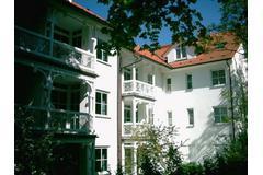 Bild: Wohnpark Granitz
