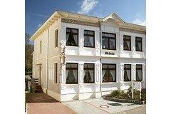 Bild: Villa Melanie-Toplage... 100m zum Strand