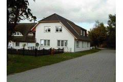 Bild: Haus Radke