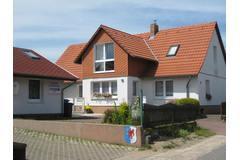Bild: Ferienhaus Hüttner