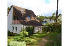Bild: Amselgarten Ferienhaus