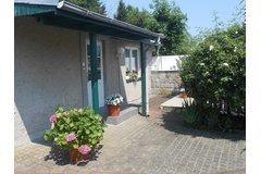 Bild: Ferienwohnung in Karlshagen
