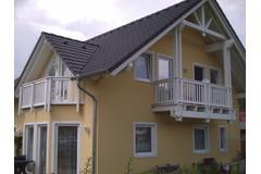 Bild: Haus Sigrid