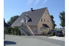 Bild: MühlenBergersOstseetraum