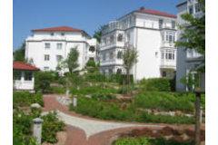 Bild: Parkresidenz am Klünderberg - Villa Isabel