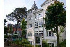 Bild: Villa Freia