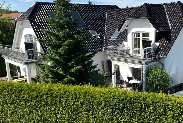 Bild: Haus Melanie-Idyllische ruhige  Lage ,Strandnah