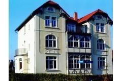 Bild: Villa Glückauf