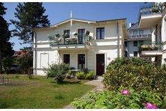 """Bild: Villa """"Medici"""""""
