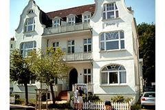 Bild: Villa Frieda,