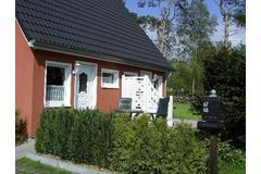 Bild: Haus Anja