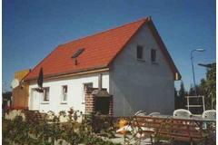 Bild: Ferienhaus