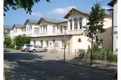 Bild: Pension & Gästehaus Grothe
