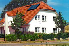 Bild: Lotsenberg Haus B