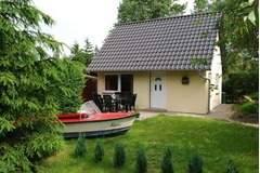 "Bild: Ferienhaus ""Karina"""