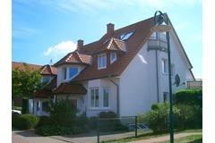 Bild: Villa Windrose