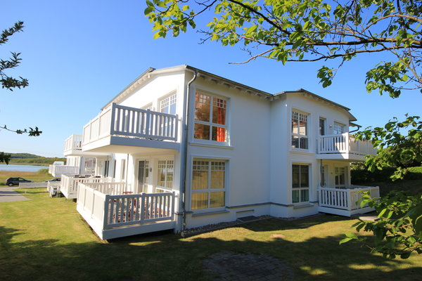 Bild: Villa Daphne & Danae by rujana