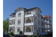 Bild: Villa & Haus Seydlitz by rujana