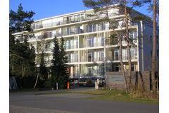 """Bild: """"Traum an der Küste"""" - Apartment in Strandnähe"""