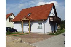 Bild: Ruhig gelegene Ferienwohnungen in Ulrichshorst