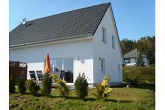 Bild: Ferienhaus Schulz