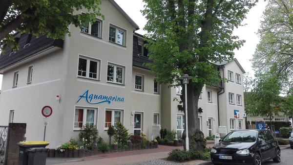 Bild: modernes Appartement im Zentrum, inkl. WLAN