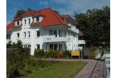 Bild: Villa am Park