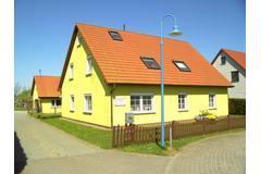 Bild: Ferienwohnung Fam. Witt in Lobbe