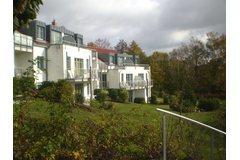 Bild: Residenz Bellevue