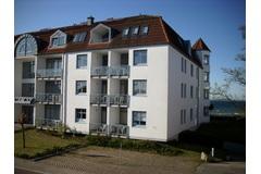 Bild: Strandhotel Niendorf