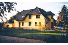 """Bild: Ferienhaus """" Karsten """""""